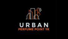 Lowongan Kerja Admin Kantor di CV. Aromatique Parfume - Yogyakarta