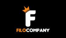 Lowongan Kerja Admin Live IG di Filo Company - Luar DI Yogyakarta