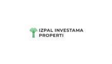 Lowongan Kerja Advertiser di Izpal Investama Properti - Yogyakarta
