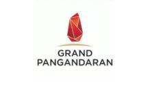 Lowongan Kerja Architect di Grand Pangandaran - Yogyakarta