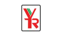 Lowongan Kerja Arsitek di Victory Jaya Construction - Yogyakarta