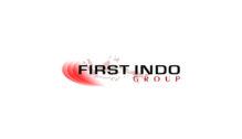 Lowongan Kerja Assistant Manager di PT. First Indo Group - Yogyakarta