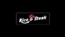Lowongan Kerja Barista – Cook Helper di Rice and Steak - Yogyakarta