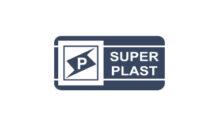 Lowongan Kerja Beberapa Posisi Pekerjaan Operator dan Staff di PT. Superplast Adiperkasa Indonesia - Luar DI Yogyakarta
