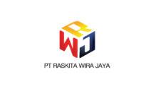 Lowongan Kerja Content Writer di PT. Raskita Wira Jaya - Yogyakarta