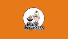 Lowongan Kerja Cook & Cashier di Kulit Loversss - Yogyakarta