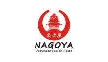 Lowongan Kerja Cook Full Time – Waiters Part Time di Nagoya Japanese Fusion Resto - Yogyakarta