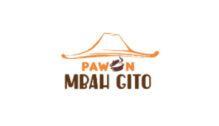 Lowongan Kerja Cook Staff (Pria) – Waiter/Waiters – Barista (Pria) – Cashier/ Kasir di Pawon Mbah Gito - Yogyakarta