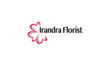 Lowongan Kerja Copywriter / Penulis Artikel – Video Editor di Irandra Florist - Yogyakarta