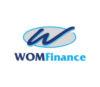 Lowongan Kerja Perusahaan PT. WOM Finance Yogyakarta