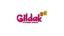 Lowongan Kerja Crew Outlet di GILDAK K Street Snack - Yogyakarta