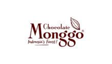 Lowongan Kerja Crew Store di Chocolate Monggo - Yogyakarta