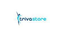 Lowongan Kerja Customer Service Online di TRIVASTORE - Yogyakarta