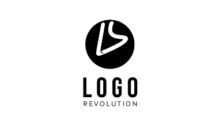 Lowongan Kerja Customer Service di Logo Revolution - Yogyakarta