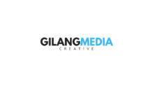 Lowongan Kerja Desain Grafis – Content Creator – Advertiser di Gilang Media Creative - Yogyakarta