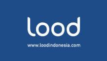 Lowongan Kerja Digital Advertiser – Content Writer di Lood Indonesia - Yogyakarta