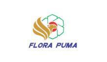 Lowongan Kerja Digital Marketing – Leader di CV. Flora Puma - Yogyakarta