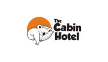 Lowongan Kerja Front Office – Housekeeping di The Cabin Hotel - Yogyakarta
