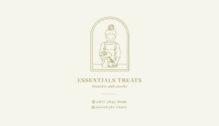 Lowongan Kerja Full Time Pastry di Essentials Treats - Yogyakarta