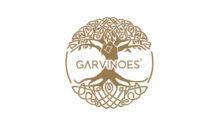 Lowongan Kerja Graphic Design & Editor Video Foto di PT. Garvi Group Indonesia - Yogyakarta