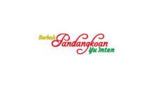 Lowongan Kerja Head Kitchen (1) – Barista (1) – Waiter/ Waitress (3) – Helper Kitchen (1) – Cashier (1) di Warung Berkah Pandangkoan Yu Inten - Yogyakarta