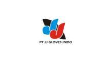 Lowongan Kerja Industrial Engineering (Garment) – Marketing Expor – Operator Sewing – Leader Sewing – TPR (Thermo Plastic Rubber) dan Sablon di PT. JJ Gloves Indo - Luar DI Yogyakarta