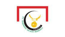 Lowongan Kerja Information Tecnology (IT) di PT. Harmoni Mukti Semesta - Yogyakarta