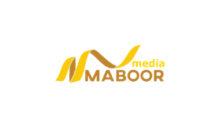 Lowongan Kerja Internship Content Writer – Content Designer – Team Leader di PT. Maboor Media Group - Yogyakarta