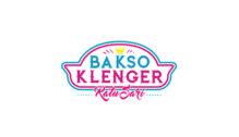 Lowongan Kerja Kapten Accounting – Kasir – Crew Outlet Bakso – Cook Nasgor/Bakmie Jawa – Kapten Digital Marketing – Desain Grafis di Resto Bakso Klenger Yogyakarta - Yogyakarta