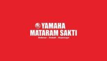 Lowongan Kerja Konsultan Marketing di Yamaha Mataram Sakti - Yogyakarta