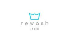 Lowongan Kerja Laundry Attendant – Sales Laundry di Rewash Laundry Jogja - Yogyakarta