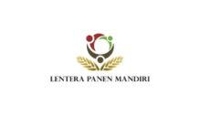 Lowongan Kerja Maintenance di PT. Lentera Panen Mandiri - Yogyakarta