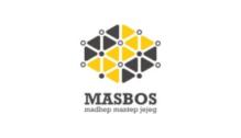 Lowongan Kerja Manager HRD – Advertiser – Campaign Director – Designer di Masbos Corporation - Yogyakarta