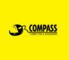 Lowongan Kerja Manager Toko – Teknisi Komputer – Kasir – Servis Advisor – Sales/Marketing di PixelKomp (Compas II Toko Komputer)