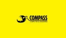 Lowongan Kerja Manager Toko – Teknisi Komputer – Kasir – Servis Advisor – Sales/Marketing di PixelKomp (Compas II Toko Komputer) - Yogyakarta