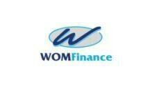 Lowongan Kerja Marketing Agent Officer (MAO) Motorku – Marketing Agent Officer (MAO) Mobilku di WOM Finance - Yogyakarta