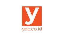 Lowongan Kerja Marketing Internship – Sosial Media Internship – Receptionist Internship di Yureka Education Center - Yogyakarta