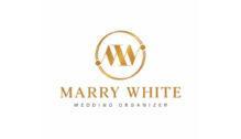 Lowongan Kerja Marketing – Koordinator WO (freelance) – Crew WO (freelance) di Marry White Wedding Organizer - Yogyakarta
