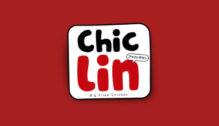 Lowongan Kerja Memasak – Jaga stand di Chiclin Kadisoka - Yogyakarta