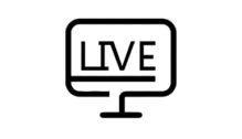 Lowongan Kerja Official Host Live Chat di VM Management - Yogyakarta