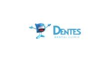 Lowongan Kerja Perawat Gigi – Asisten Perawat Gigi di Klinik Gigi Dentes - Yogyakarta