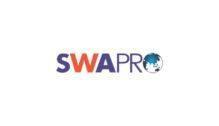 Lowongan Kerja Person In Charge (PIC) di PT. Swapro International - Yogyakarta