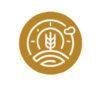 Lowongan Kerja Pramuniaga – Keuangan – Cook di Senjafood