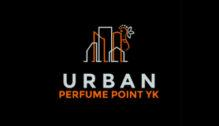 Lowongan Kerja Pramuniaga di CV. Aromatique Parfume - Yogyakarta
