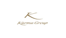 Lowongan Kerja Resort Manager – Front Office Coordinator – Front Desk Agent – Housekeeping Coordinator – Engineering Coordinator – Engineering Staff – HR & GA Admin – Purchasing Coordinator di Karma Group - Yogyakarta