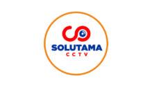 Lowongan Kerja Sales Lapangan – Teknisi Instalasi – Marketing Online di Solutama CCTV - Yogyakarta