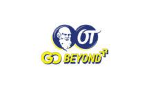 Lowongan Kerja Salesman – MT Sales Supervisor – MT Supervisor Operasional di PT. Perintis Karya Sentosa (OT Group) - Yogyakarta