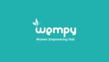 Lowongan Kerja Social Media Specialist (Full Time) di Wempy.id - Yogyakarta