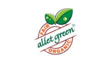 Lowongan Kerja Staff Accounting di Aliet Green - Yogyakarta