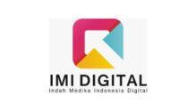 Lowongan Kerja Staff Apotek – Staff Accounting di PT. Indah Medika Indonesia - Yogyakarta